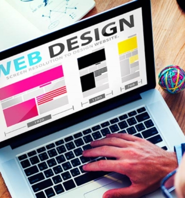 Pacote Design e Web Premium
