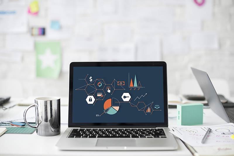 Pacote Design e Web Essencial