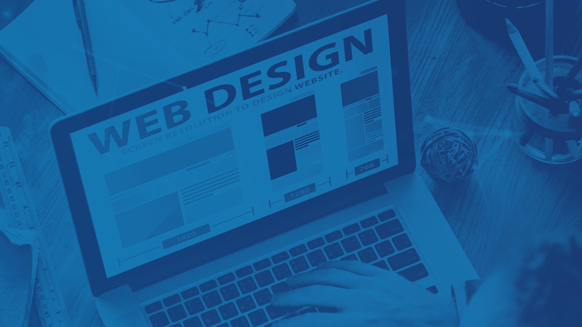 BH WebSite Cursos e treinamentos Web design e Wordpress