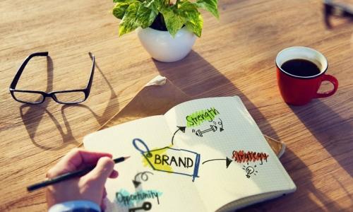 Aprenda a criar sites com Web Design e WordPress