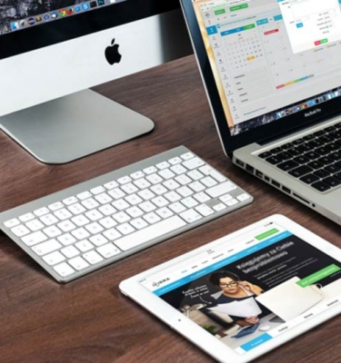 Pacote Design e Web Profissional